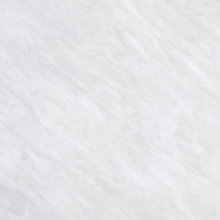 white marble: white marble texture background (High resolution). Stock Photo