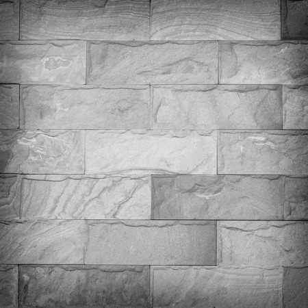 sand stone wall texture and ackground of decorate Stock Photo - 29065232