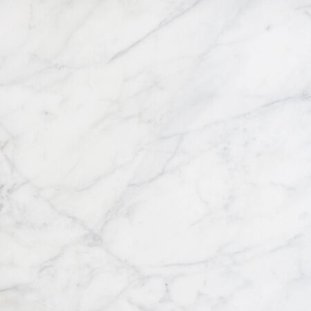 white marble texture background (High resolution). Reklamní fotografie - 30660103