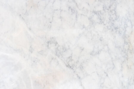 white tile: white marble texture background  Stock Photo
