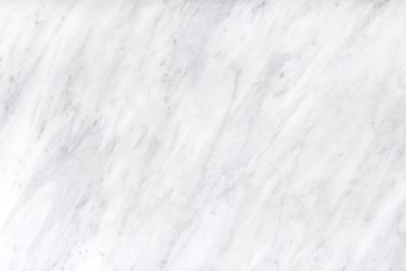 Mármol blanco textura de fondo Foto de archivo - 32504984