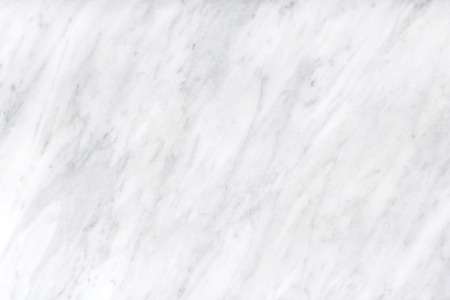white marble texture background  免版税图像