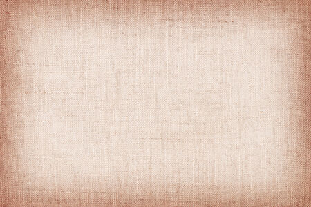 fibra: natural linen texture for the background.