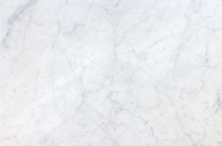 白い大理石のテクスチャ背景 (高解像度)。