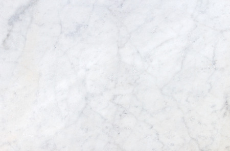 white marble texture background (High resolution). 스톡 콘텐츠