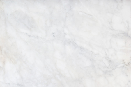 white marble texture background (High resolution). 免版税图像