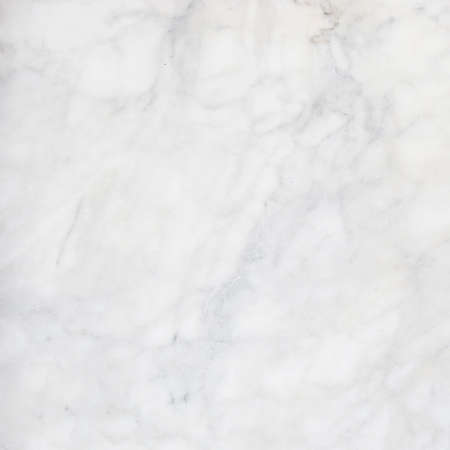 white stone: white marble texture background (High resolution). Stock Photo