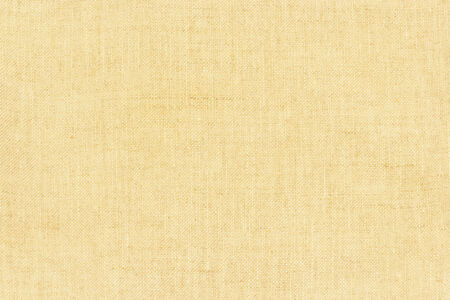 natural linen texture for the background. photo