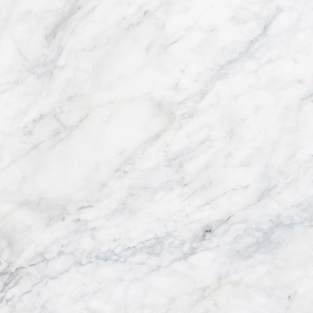white marble texture background (High resolution). Standard-Bild