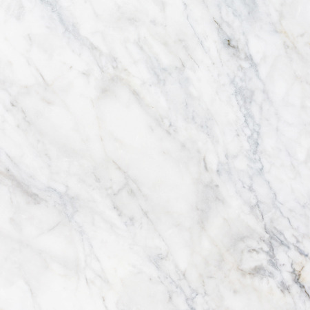 marble: white marble texture background (High resolution). Stock Photo