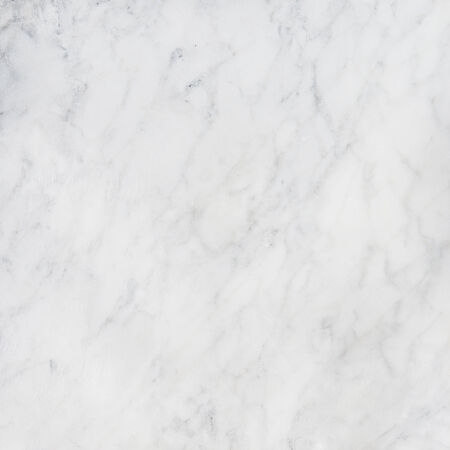 white marble texture background (High resolution). Reklamní fotografie - 33903747