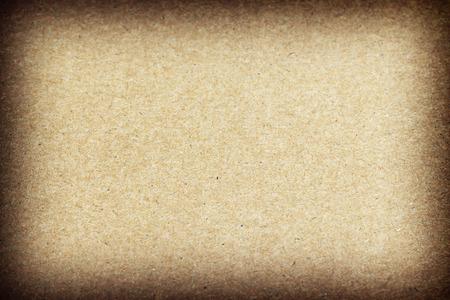 papel reciclado: Cart�n, papel reciclado para el fondo.
