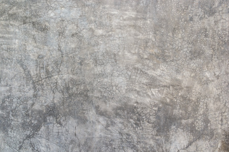 grung: Vintage or grungy gray background of natural cement old texture as a retro pattern layout. It is a concept, conceptual or metaphor wall banner, grunge, material, aged,construction