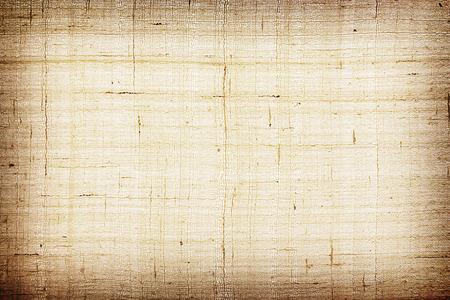 背景、荒布を天然の麻繊維テクスチャ 写真素材