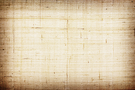 natural hemp fibre texture for the background, sackcloth Imagens - 36738575