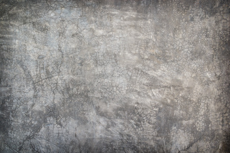 background texture metaphor: Vintage or grungy gray background of natural cement old texture as a retro pattern layout. It is a concept, conceptual or metaphor wall banner, grunge, material, aged,construction