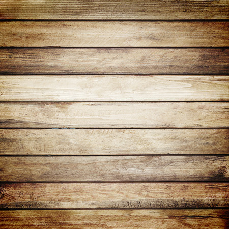 Wooden wall texture background. Imagens