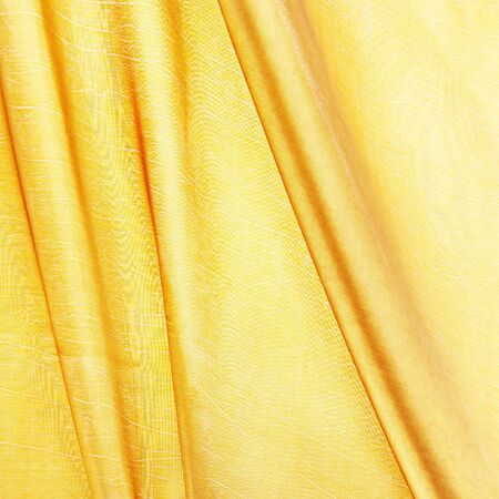 solemn: silk textured for background, gold color.