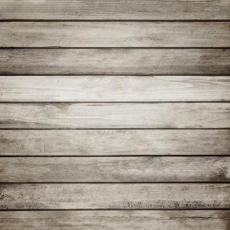 木製の壁テクスチャ背景。 写真素材 - 37094276