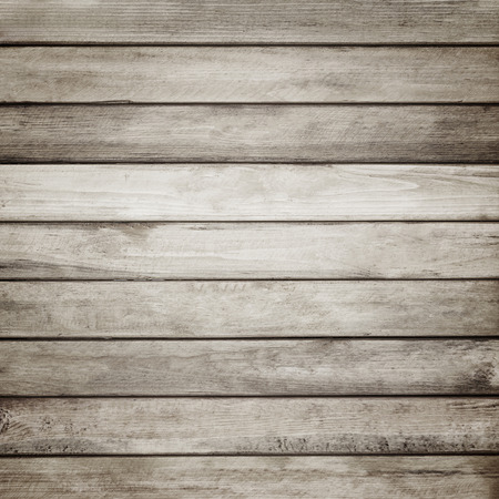 vintage timber: Wooden wall texture background. Stock Photo