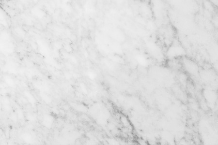 gray pattern: white marble texture for background (High resolution)
