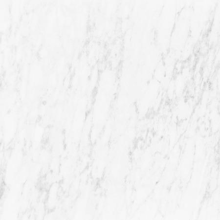 Textura de mármol blanco de fondo (de alta resolución). Foto de archivo - 37094466