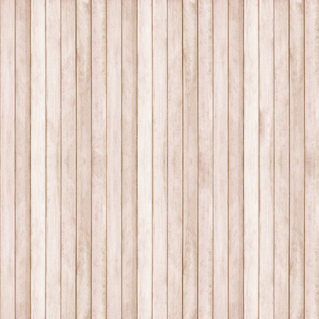 Wooden wall texture background, Toasted almond pantone color Imagens - 37094623