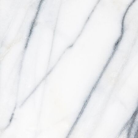 d cor: gray marble texture for background (High resolution).