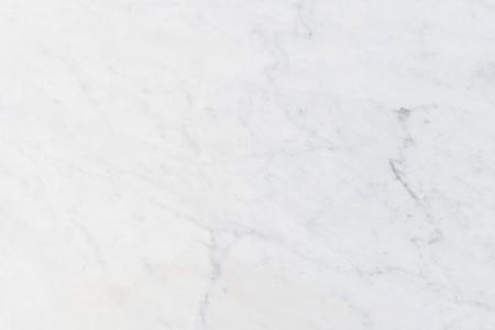 marbles: textura de m�rmol blanco de fondo (de alta resoluci�n). Foto de archivo
