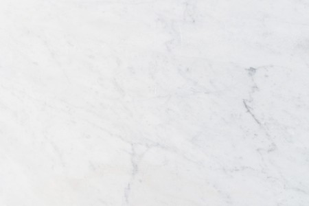 surface: white marble texture background (High resolution). Stock Photo