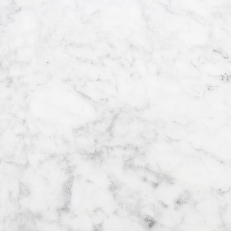 白い大理石のテクスチャ (高解像度)。 写真素材 - 38725697