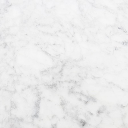 white marble texture (High resolution).