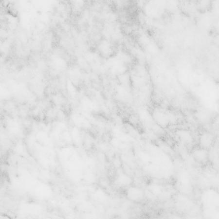白い大理石のテクスチャ背景 (高解像度)。 写真素材 - 40392949