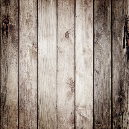 vintage timber: Wooden wall texture for background