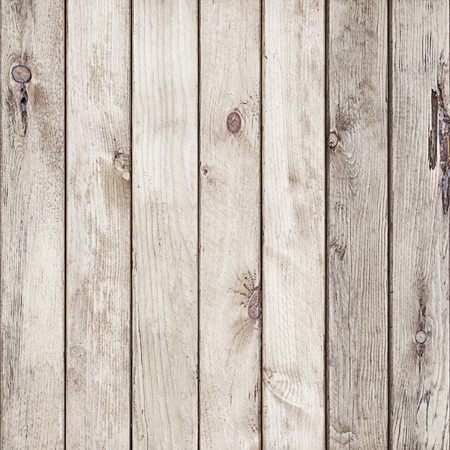 Wooden wall texture for background Reklamní fotografie - 40393098