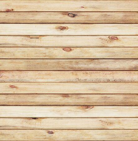 木製の壁テクスチャ背景。