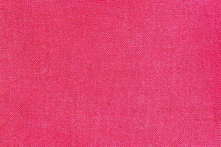 fibra: Red linen texture for the background.