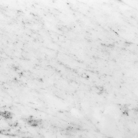 white marble texture background (High resolution). Imagens