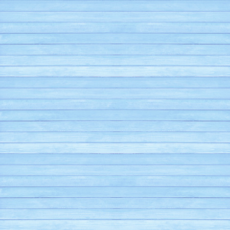 Houten muur textuur achtergrond, blauw pastel kleuren