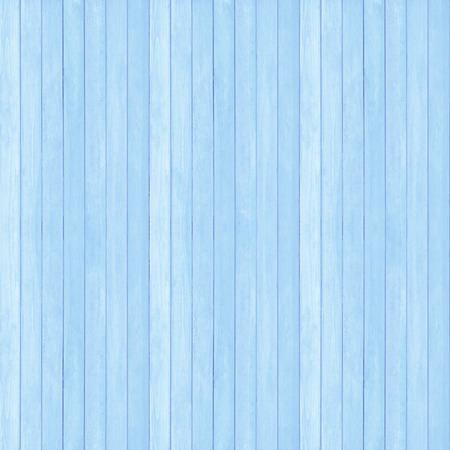 木製の壁テクスチャ背景、ブルーのパステル カラー 写真素材 - 41965906