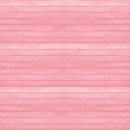 木製の壁テクスチャ背景、ピンクのパステル カラー