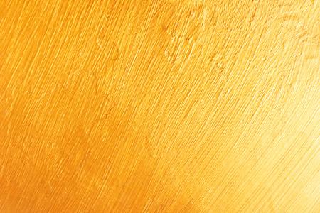 金の背景色またはテクスチャ。 写真素材 - 43915645