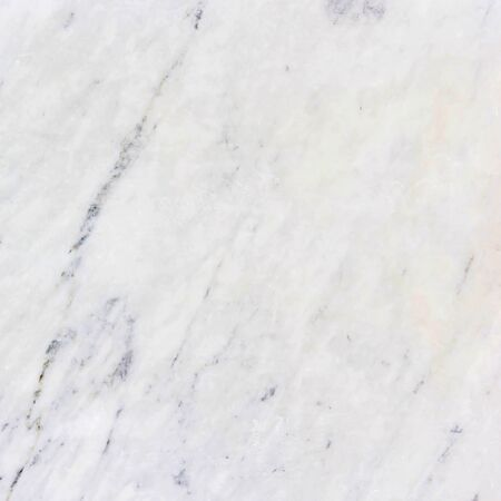 marble stone: white marble texture background (High resolution). Stock Photo