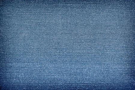 in jeans: Blue jeans textura o el fondo.