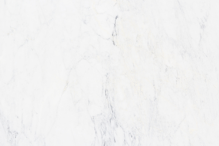 marble background: white marble background and texture (High resolution).