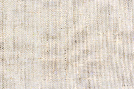 sackcloth: Natural sackcloth texture or background