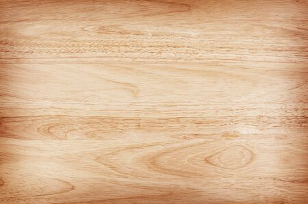 horizental: Wood brown texture for background.