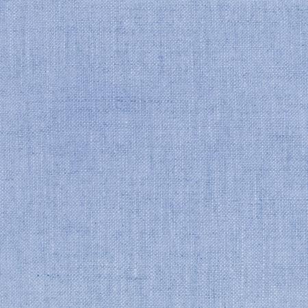 pantone: natural linen texture for the background.Blue serenidad pantone color.