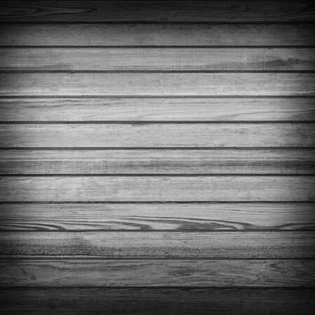 Wood plank gray texture for background.