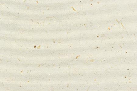 Mulberry texture du papier ou de fond. marron